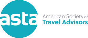 asta American Society of Travel Advisors